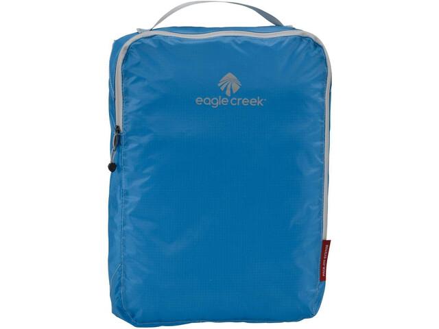 Eagle Creek Pack-It Specter Compression Cube M, blu